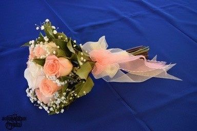 El matrimonio de Felipe y Marcela  en Melipilla, Melipilla 10