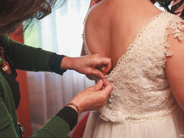 El matrimonio de Ricardo y Amanda en Puerto Varas, Llanquihue 10