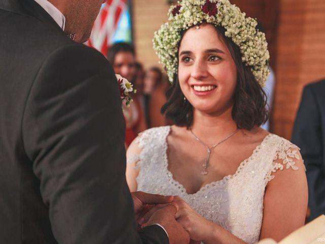 El matrimonio de Ricardo y Amanda en Puerto Varas, Llanquihue 30