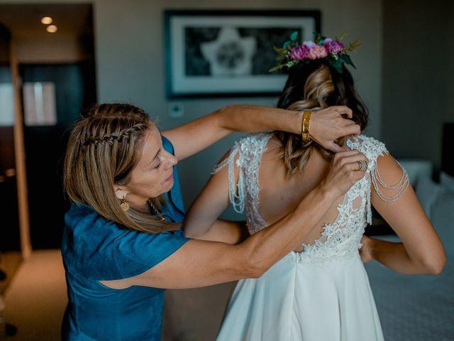El matrimonio de Daniela y Pablo en Los Ángeles, Bío-Bío 6