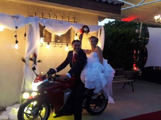 El matrimonio de Erwin  y Paula  en Antofagasta, Antofagasta 1