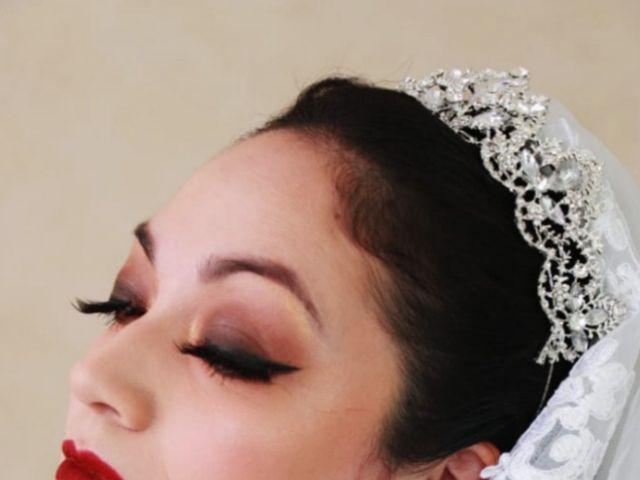 El matrimonio de Jean Carlos y Giannina  en Antofagasta, Antofagasta 28