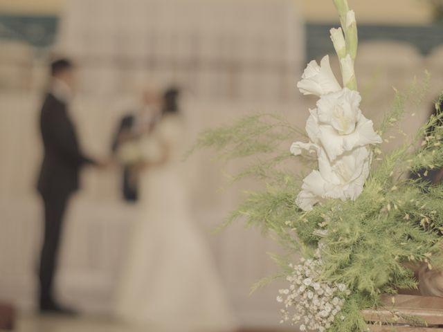 El matrimonio de Emilio y María José en Arica, Arica 13