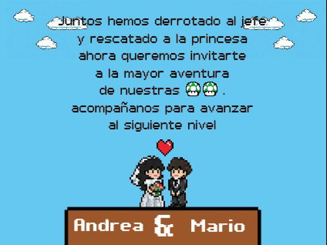 El matrimonio de Mario y Andrea en Iquique, Iquique 4