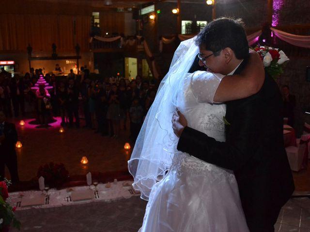El matrimonio de Mario y Andrea en Iquique, Iquique 5