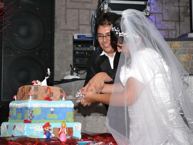 El matrimonio de Mario y Andrea en Iquique, Iquique 6