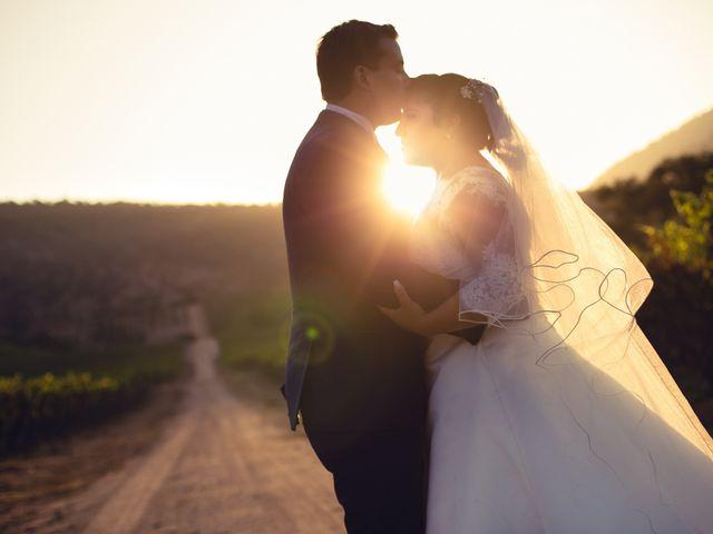 El matrimonio de Gabriel y Margarita en Melipilla, Melipilla 51
