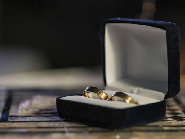 El matrimonio de Fernando y Pía en Paine, Maipo 15
