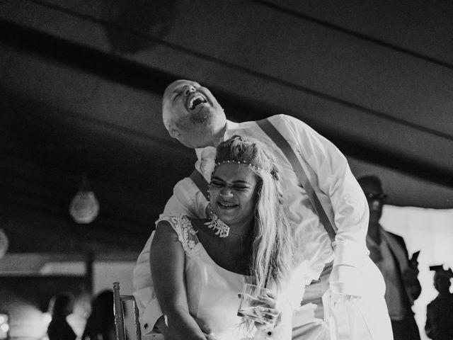 El matrimonio de Enzo y Caro en Isla de Maipo, Talagante 114