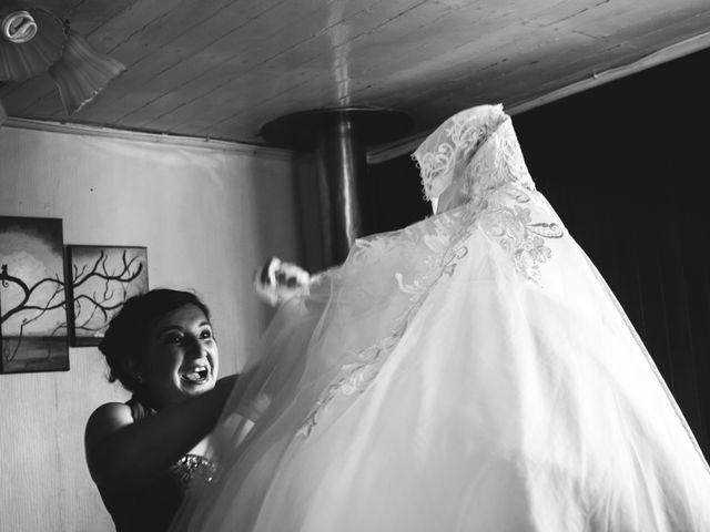 El matrimonio de Sebastiam y Vanesa en Osorno, Osorno 6