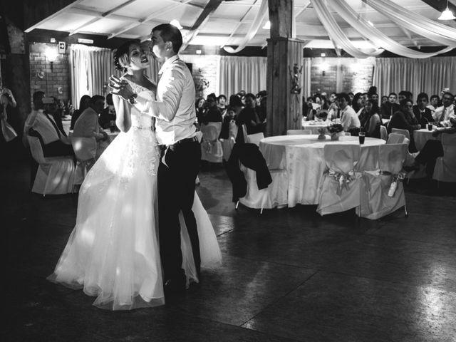 El matrimonio de Sebastiam y Vanesa en Osorno, Osorno 26