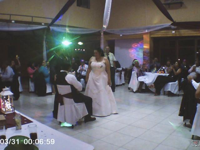 El matrimonio de Frank y Yessica en Antofagasta, Antofagasta 1