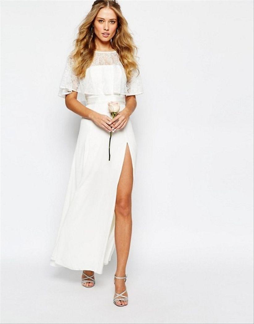 Vestidos blancos de venta en guayaquil