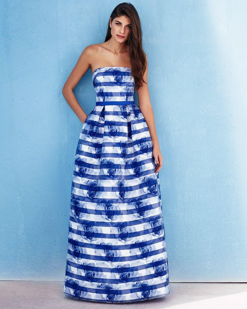 Attractive Vestir Novias Juegos Pictures - All Wedding Dresses ...