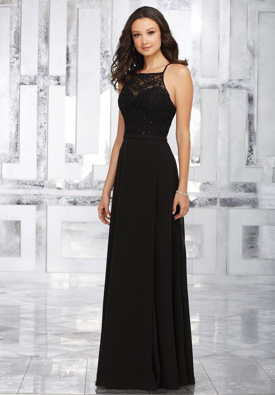 649bcdd70 100 vestidos de fiesta para un matrimonio en la ciudad