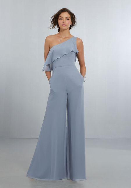 8c4cb9f87c83 Cómo vestir para un matrimonio en la playa