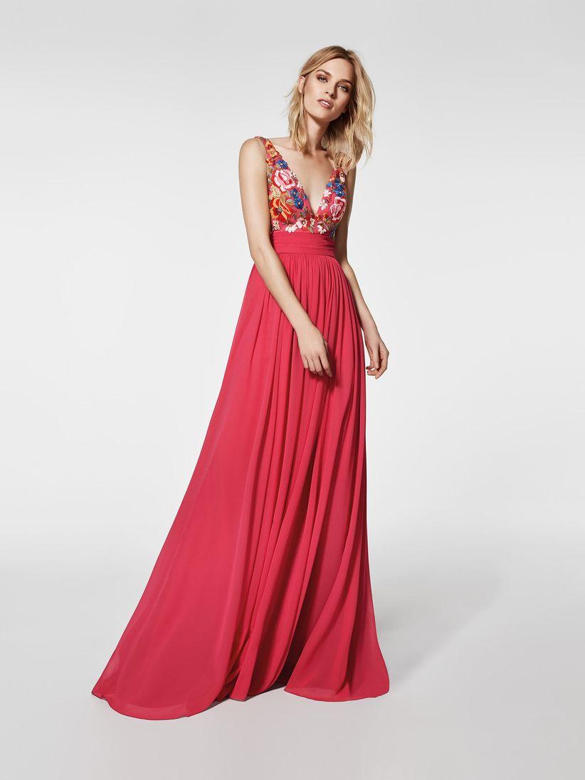 707b57854 Cómo vestir para un matrimonio en la playa