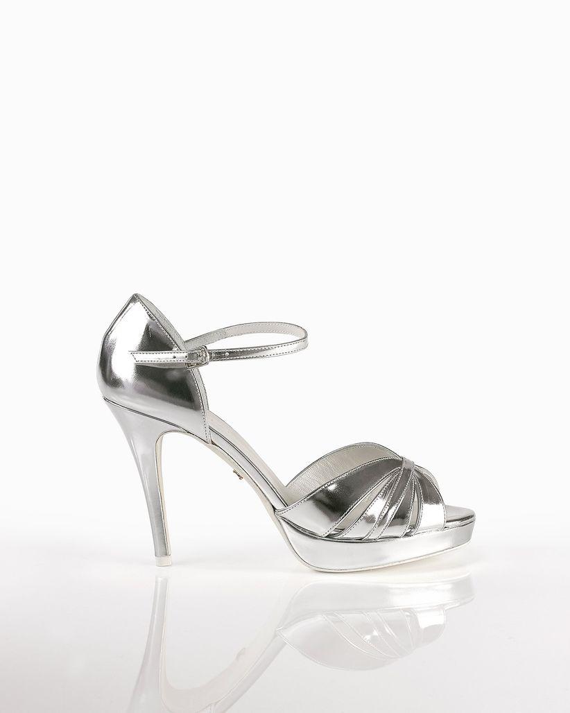 f60ae00e3 Conoce todas las tendencias en zapatos para fiestas de matrimonio!