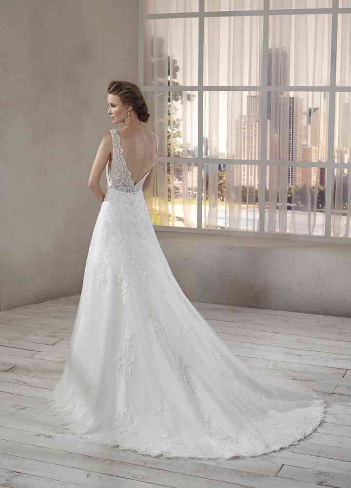 Miss Kelly By Sposa Group Italia