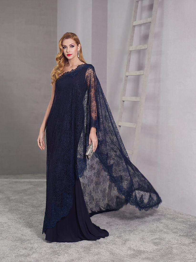c6af3800d 95 vestidos de fiesta para señoras  tips para acertar con el look