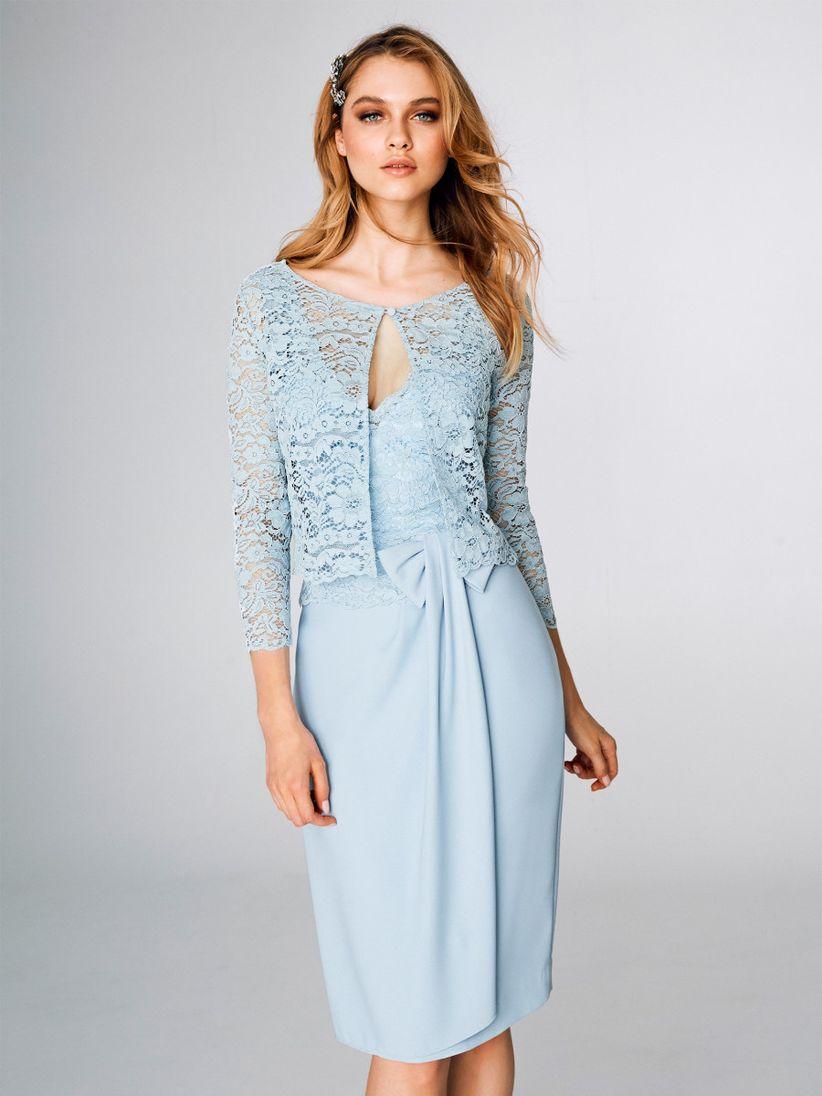 400c77036f 95 vestidos de fiesta para señoras  tips para acertar con el look