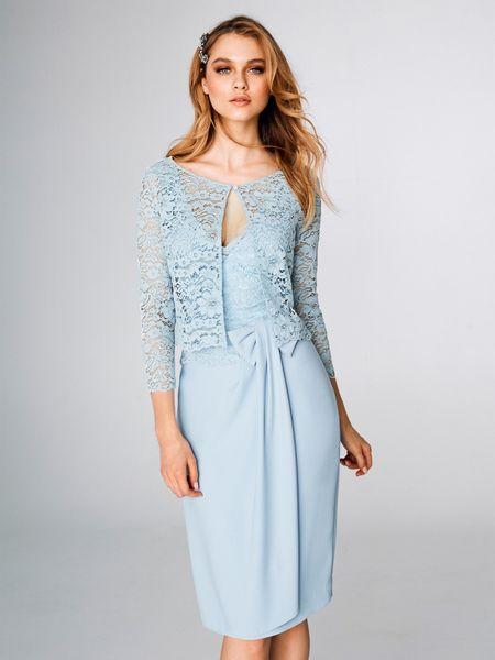 95 Vestidos De Fiesta Para Señoras Tips Para Acertar Con El