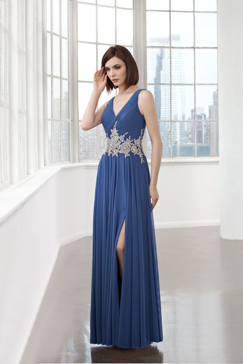 77fc9d2f93 30 propuestas de vestidos para invitadas a matrimonios de verano