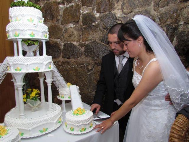 Tortas de matrimonio únicas y especiales