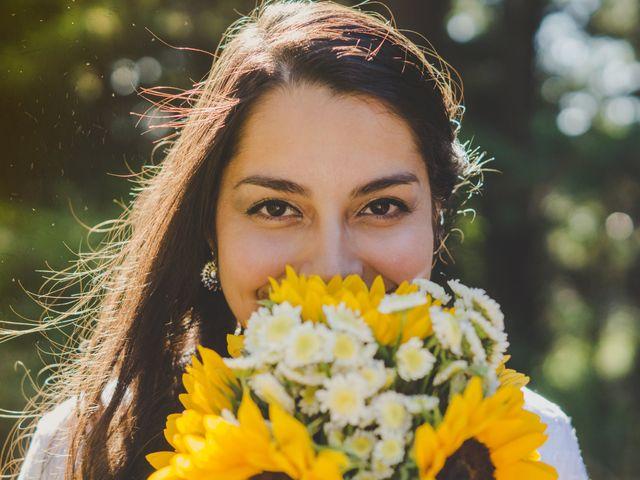 10 mandamientos de belleza que toda novia debe seguir