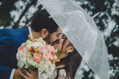 ¡Ten siempre un Plan B en tu matrimonio!
