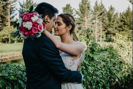 Las costumbres y tradiciones del matrimonio