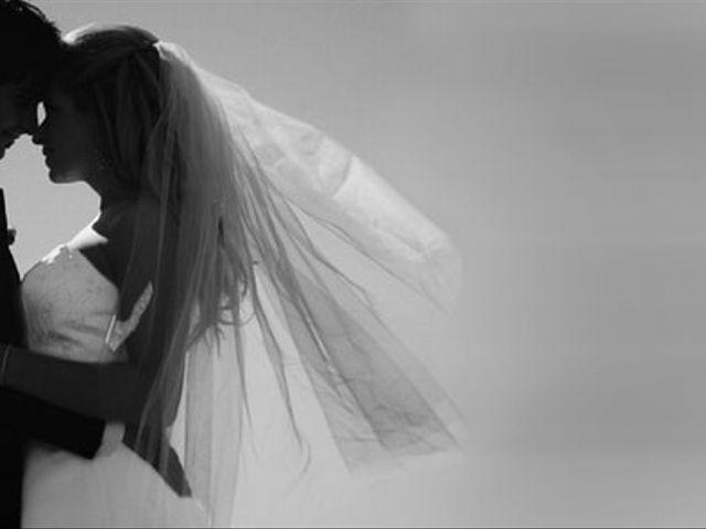 DIY: Regala pequeños velos de novia para tus invitadas