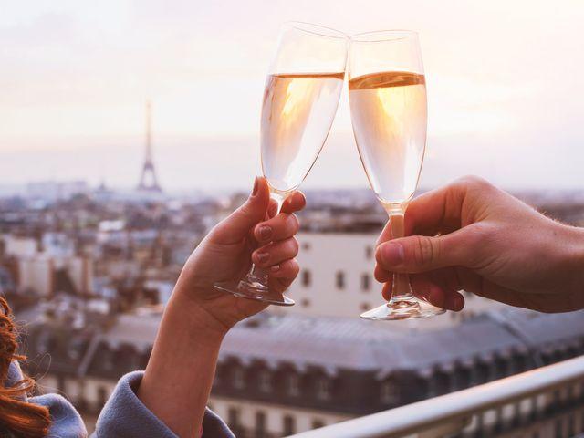 Cómo organizar un viaje de novios sin agencia de turismo