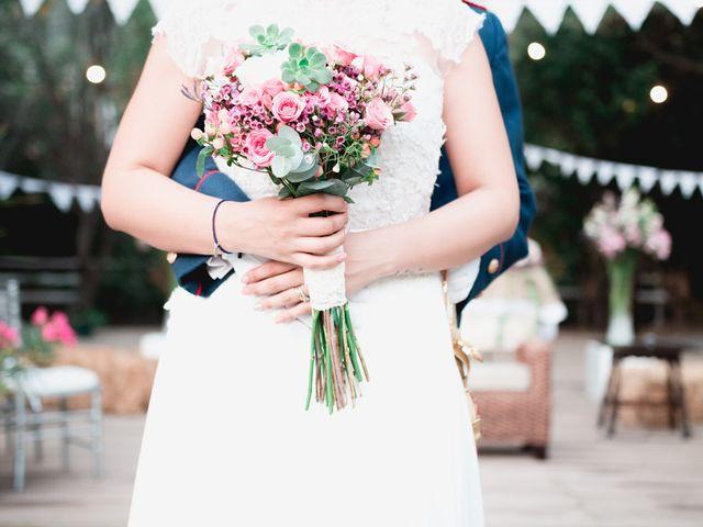 ¿Qué debe incluir la renovación de votos del matrimonio?