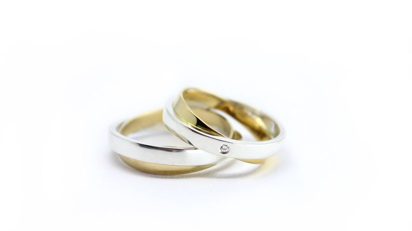 0f6043d0d393 Dónde y cuándo ponerse la argolla de matrimonio