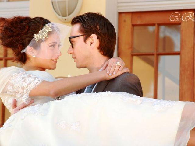 6 mitos sobre la organización de un matrimonio