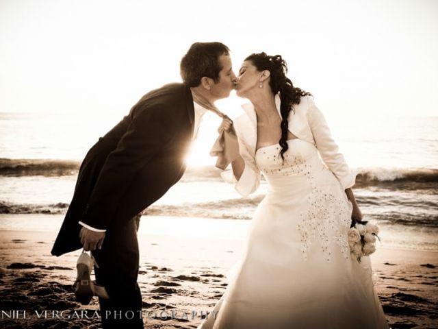 Usa un elegante chaqué en tu matrimonio