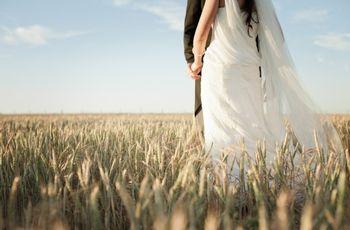 Claves para ser un matrimonio feliz