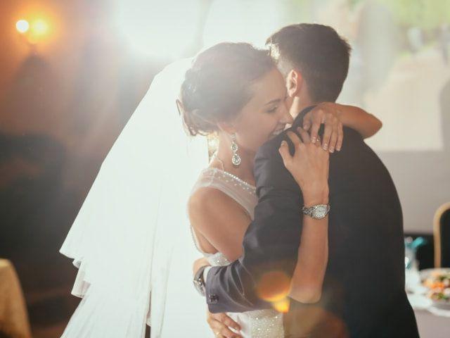 Mitos y tradiciones del matrimonio y sus significados