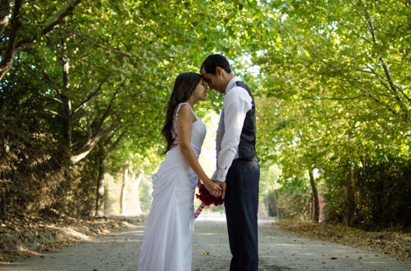 Matrimonio Simbolico En Chile : Cómo celebrar un matrimonio en otra región de chile