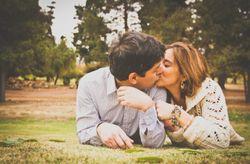 30 frases para empezar un día romántico
