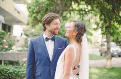 Las mejores fechas para tu matrimonio