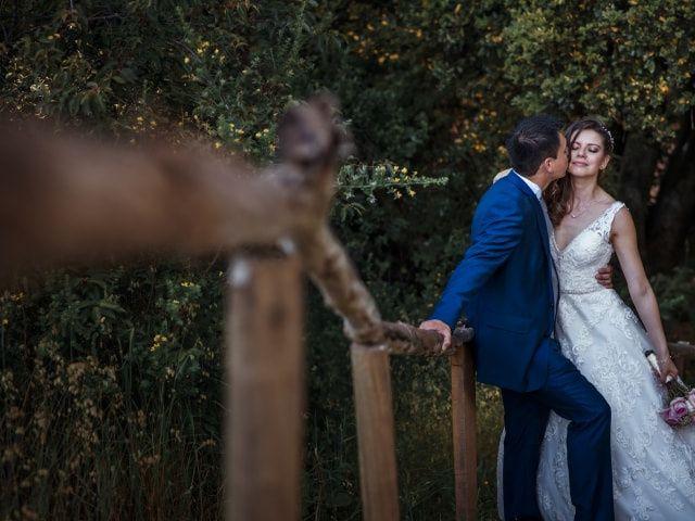 25 cosas que les pasarán cuando ya estén casados