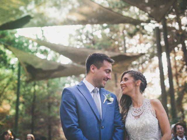 7 poemas románticos para el matrimonio civil: atrévete con la poesía