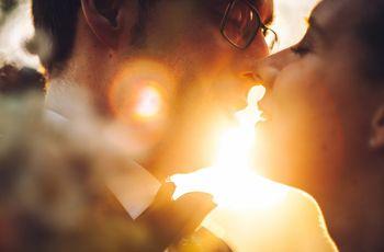 Qué hacer con el agobio de la organización del matrimonio