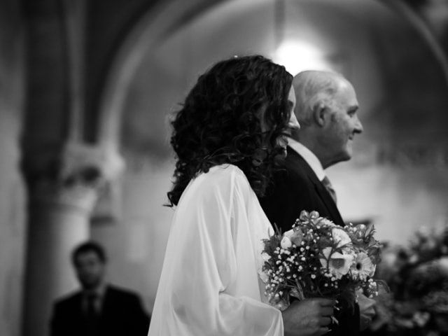Padrinos De Matrimonio Catolico : Función de los padrinos en la ceremonia religiosa
