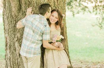 6 signos que nos dicen que la pareja está lista para casarse