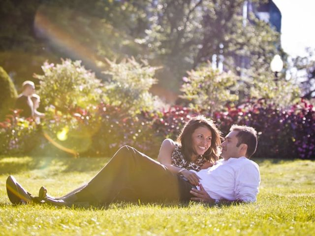 5 consejos para vivir en armonía con tu pareja