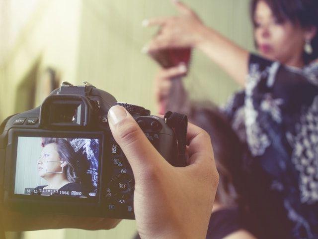 8 preguntas que tienes que hacer al fotógrafo antes de contratarlo