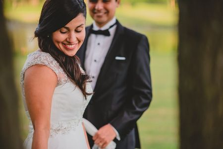 Tu plan de boda del 2019, según tu signo zodiacal